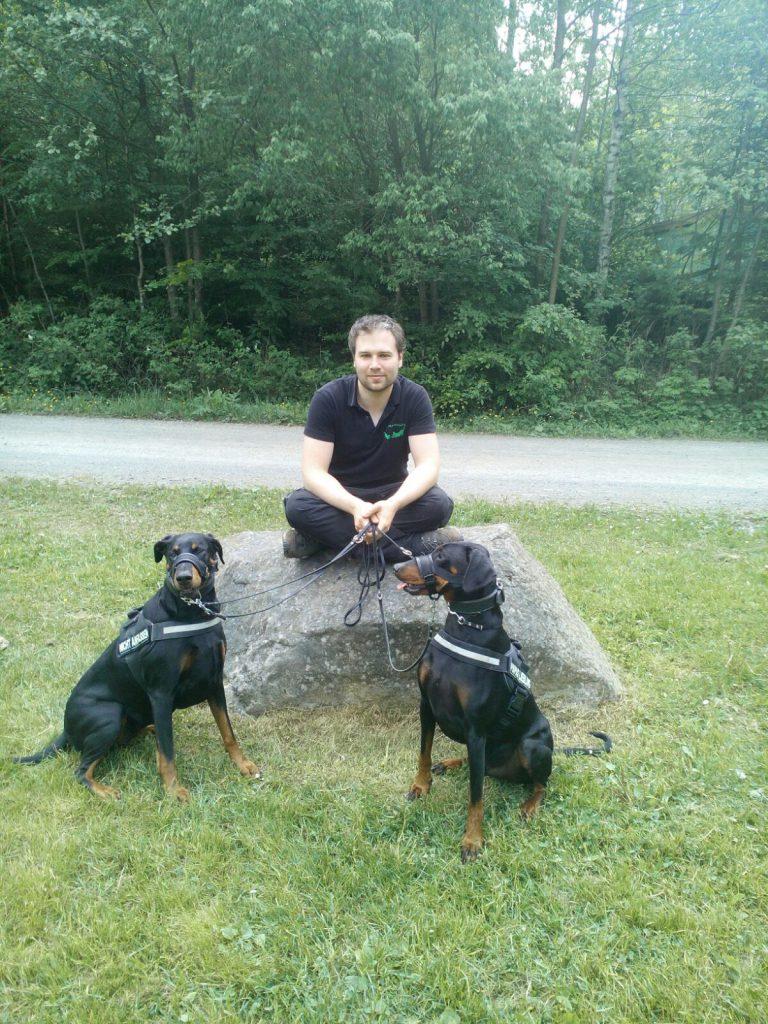 hundetrainer-braunscheig_2